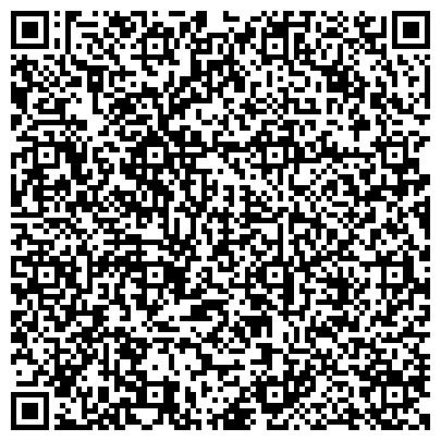 QR-код с контактной информацией организации УКРХИМТРАНСАММИАК, НИКОЛАЕВСКОЕ УПРАВЛЕНИЕ МАГИСТРАЛЬНОГО АММИАКОПРОВОДА, ГП