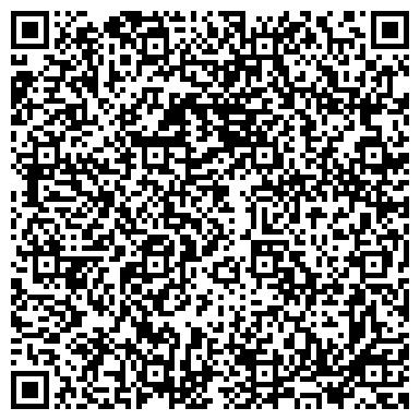 QR-код с контактной информацией организации НИКОЛАЕВСКОЕ ОБЛАСТНОЕ УПРАВЛЕНИЕ ЛЕСНОГО ХОЗЯЙСТВА, ГП