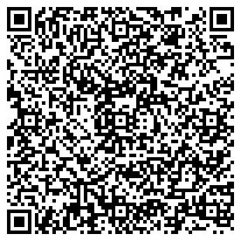 QR-код с контактной информацией организации НИКОЛАЕВЦЕМЕНТ, ОАО