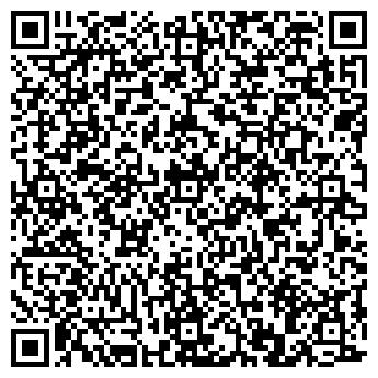 QR-код с контактной информацией организации МЕБЕЛЬНЫЕ ТЕХНОЛОГИИ