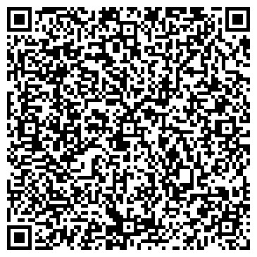 QR-код с контактной информацией организации ЭКСТРОЛ, МАСЛОЭКСТРАКЦИОННЫЙ ЗАВОД