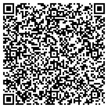 QR-код с контактной информацией организации АСТАРТА-ЮГИ, ООО