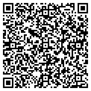 QR-код с контактной информацией организации ДЕЛЬТА-ЛОЦМАН, ГП