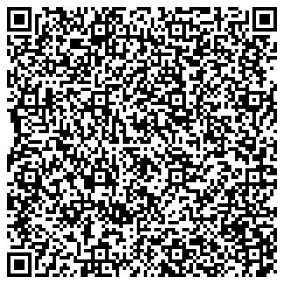 QR-код с контактной информацией организации АВАЛЬ, ПОЧТОВО-ПЕНСИОННЫЙ АБ, НИКОЛАЕВСКАЯ ОБЛАСТНАЯ ДИРЕКЦИЯ