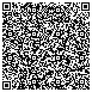 QR-код с контактной информацией организации ВАБАНК, ВСЕУКРАИНСКИЙ АБ, ОАО, НИКОЛАЕВСКИЙ ФИЛИАЛ