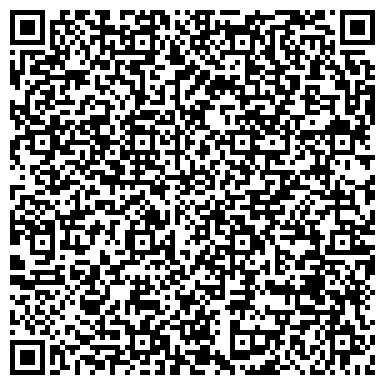 QR-код с контактной информацией организации ОЩАДНЫЙ БАНК УКРАИНЫ, НИКОЛАЕВСКОЕ ОБЛАСТНОЕ УПРАВЛЕНИЕ, ГП