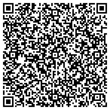 QR-код с контактной информацией организации ПИВДЕНЬ, ФИЛИАЛ ЗАО УКРАГРОТЕХНИКА