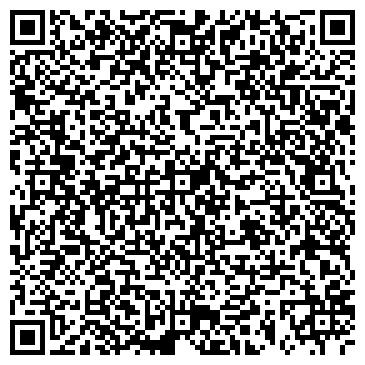 QR-код с контактной информацией организации ПРАВЭКС-БАНК, АКБ, НИКОЛАЕВСКАЯ ДИРЕКЦИЯ