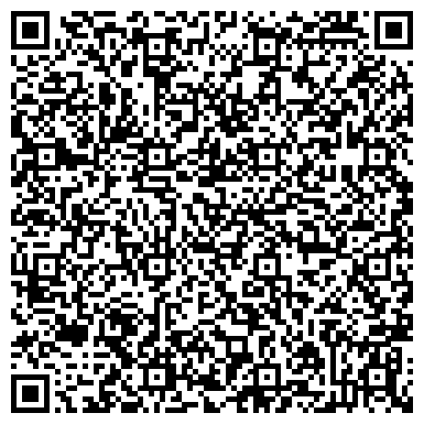 QR-код с контактной информацией организации ПРИВАТБАНК, КБ, НИКОЛАЕВСКОЕ РЕГИОНАЛЬНОЕ УПРАВЛЕНИЕ