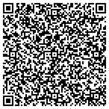 QR-код с контактной информацией организации ПРИЧЕРНОМОРЬЕ, КБ, ОАО, НИКОЛАЕВСКИЙ ФИЛИАЛ