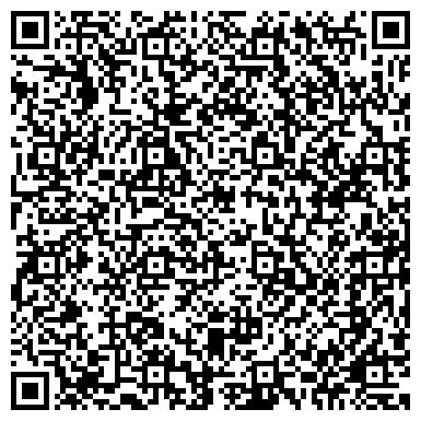 QR-код с контактной информацией организации ПРОМИНВЕСТБАНК, АКБ, НИКОЛАЕВСКОЕ ЦЕНТРАЛЬНОЕ ОТДЕЛЕНИЕ