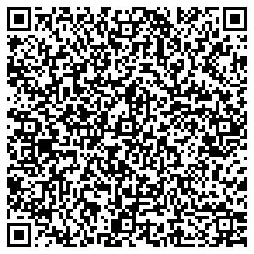 QR-код с контактной информацией организации УКООПСПИЛКА, АБ, НИКОЛАЕВСКИЙ ФИЛИАЛ