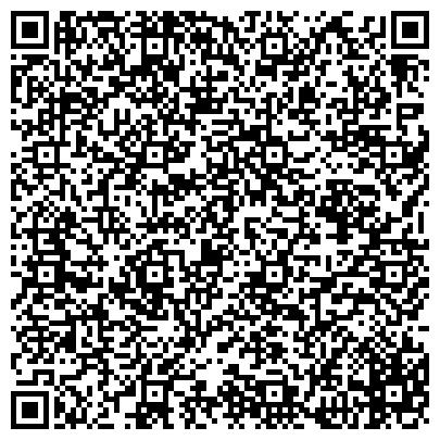 QR-код с контактной информацией организации ЭКСПОРТНО-ИМПОРТНЫЙ БАНК УКРАИНЫ, ГП, НИКОЛАЕВСКОЕ ОТДЕЛЕНИЕ