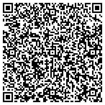 QR-код с контактной информацией организации СПЕЦСВЯЗЬ, ОБЛАСТНОЙ УЗЕЛ, ГП
