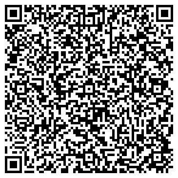 QR-код с контактной информацией организации УКРАИНСКИЕ БАЛЬЗАМЫ, ЧАСТНОЕ НПП