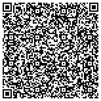 QR-код с контактной информацией организации ООО ТЕХЭЛЕКТРОСЕРВИС, КООПЕРАТИВНОЕ ПРЕДПРИЯТИЕ