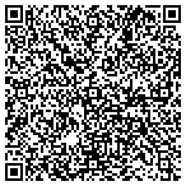 QR-код с контактной информацией организации ЛОРД, ТОРГОВО-ПРОМЫШЛЕННАЯ КОМПАНИЯ, ООО