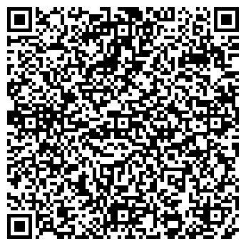 QR-код с контактной информацией организации ЮЖСТРОЙ, ООО