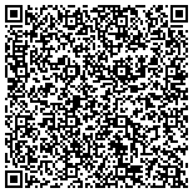 QR-код с контактной информацией организации НАРП, НИКОЛАЕВСКИЙ АВИАЦИОННО-РЕМОНТНЫЙ ЗАВОД, ГП