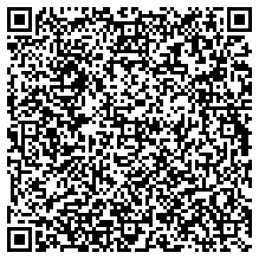 QR-код с контактной информацией организации НИКОПОЛЬСКИЙ ЗАВОД НЕРЖАВЕЮЩИХ ТРУБ