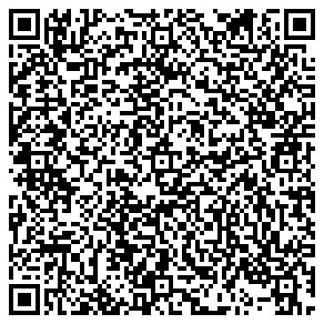 QR-код с контактной информацией организации НИКОПОЛЬСКИЙ ЗАВОД БЕСШОВНЫХ ТРУБ, ЗАО