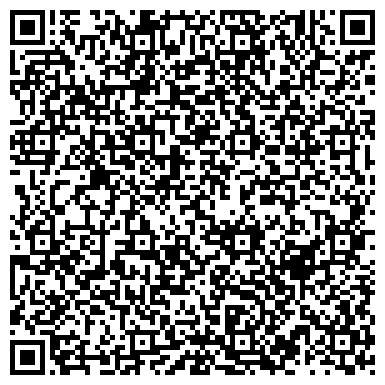 QR-код с контактной информацией организации ТРУБНЫЙ ЗАВОД ВСМПО-АВИСМА ФИЛИАЛ ВСМПО ТИТАН УКРАИНА