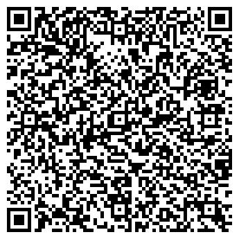 QR-код с контактной информацией организации НИКОПЛАСТ, ТД, ООО