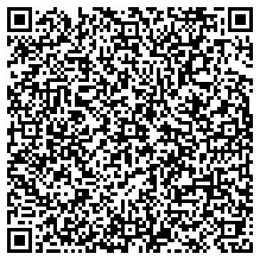 QR-код с контактной информацией организации НИКОПОЛЬСКАЯ ТРУБНАЯ КОМПАНИЯ, ЗАО