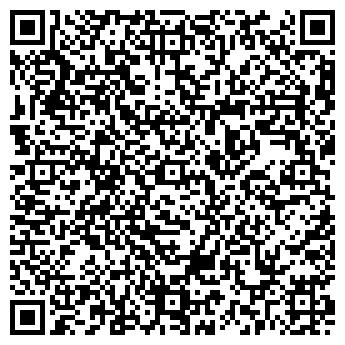 QR-код с контактной информацией организации ТРУБОСТАЛЬ, НПО