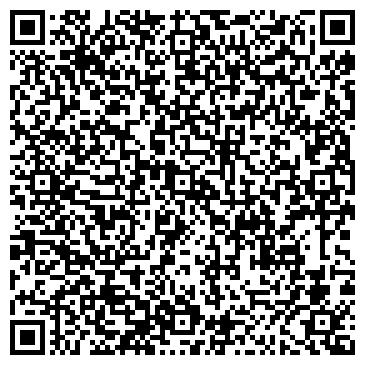 QR-код с контактной информацией организации НИКОПОЛЬСКИЙ ЗАВОД ФЕРРОСПЛАВОВ