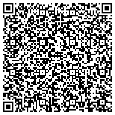QR-код с контактной информацией организации НИКОПОЛЬСКИЙ КРАНОСТРОИТЕЛЬНЫЙ ЗАВОД, ЗАО
