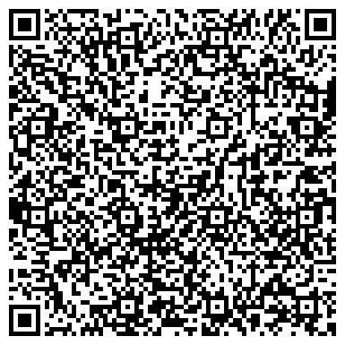 QR-код с контактной информацией организации НИКОПОЛЬСКИЙ МЕХАНИЧЕСКИЙ ЗАВОД, ТОРГОВЫЙ ДОМ, ООО