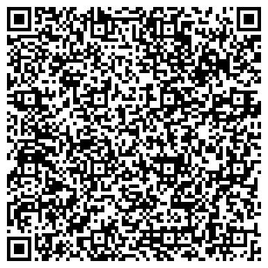 QR-код с контактной информацией организации ЮЖЭЛЕКТРОМАШ, ЭЛЕКТРОМАШИНОСТРОИТЕЛЬНЫЙ ЗАВОД, ОАО