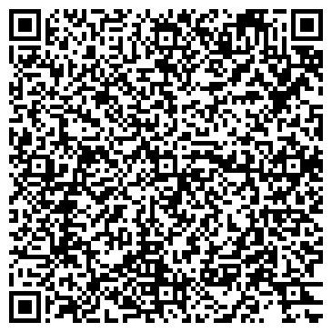 QR-код с контактной информацией организации УКРГИДРОМЕХ, НОВОКАХОВСКИЙ ЗАВОД, ОАО