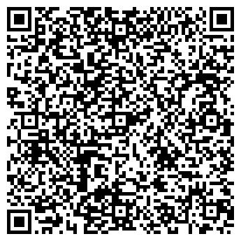 QR-код с контактной информацией организации НК-СИТИ