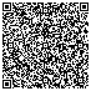 QR-код с контактной информацией организации АГРОТОРГОВАЯ ФИРМА ИМ.СОЛОДУХИНА, ДЧП ООО ЮГТАРА