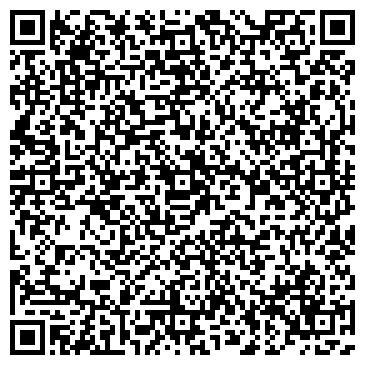 QR-код с контактной информацией организации ГОРОДСКАЯ ПОЛИКЛИНИКА № 87