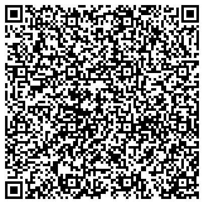 QR-код с контактной информацией организации МИРОНОВСКИЙ ЗАВОД ПО ИЗГОТОВЛЕНИЮ КРУП И КОМБИКОРМОВ, ОАО, ТАВРИЙСКИЙ ФИЛИАЛ