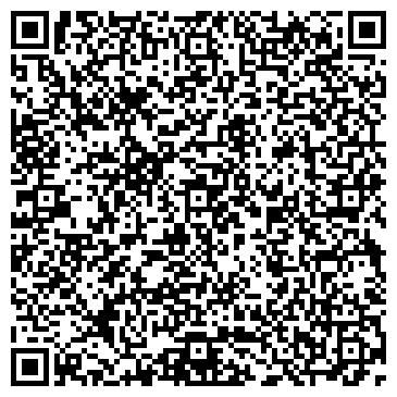 QR-код с контактной информацией организации НОВГОРОД-СЕВЕРСКИЙ СЫРЗАВОД