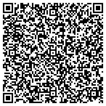 QR-код с контактной информацией организации НОВОАЙДАРСКИЙ ЗАВОД КОМБИКОРМОВ, ООО