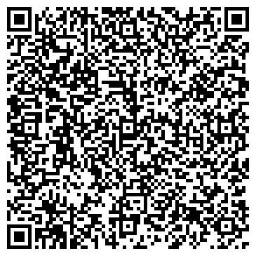 """QR-код с контактной информацией организации ГБУЗ """"ГП №191 ДЗМ"""""""