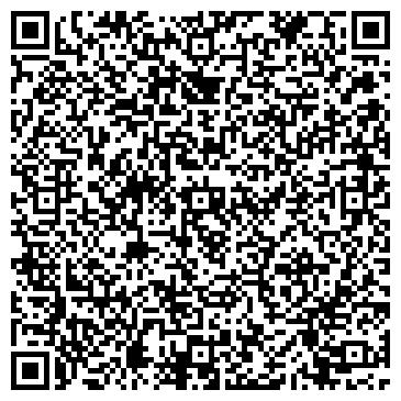 QR-код с контактной информацией организации НОВОВОЛЫНСКИЙ ЛИТЕЙНЫЙ ЗАВОД, ОАО