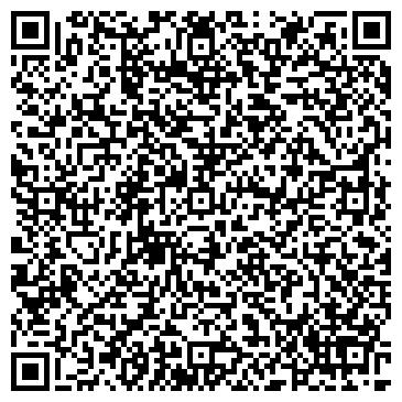 QR-код с контактной информацией организации МАЛЬТА, ТРК, МАЛОЕ ЧАСТНОЕ НПП