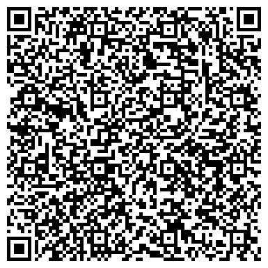 QR-код с контактной информацией организации МИРТ, НОВОГРАД-ВОЛЫНСКАЯ МЕБЕЛЬНАЯ ФАБРИКА, ЧП
