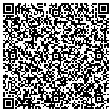 QR-код с контактной информацией организации РУЖИЦКИЙ Г.А., СПД ФЛ