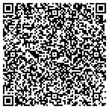 QR-код с контактной информацией организации ЧЕРНИЙ М.А., ФЕРМЕРСКОЕ ХОЗЯЙСТВО