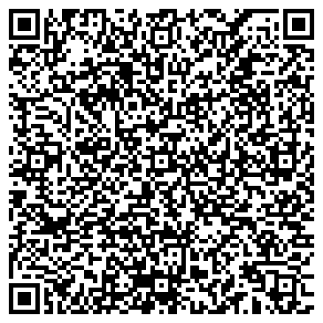 QR-код с контактной информацией организации НОВОМИРГОРОДСКИЙ ЦУКОР, ЗАО