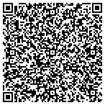 QR-код с контактной информацией организации ВОЗРОЖДЕНИЕ, АГРОФИРМА, ООО