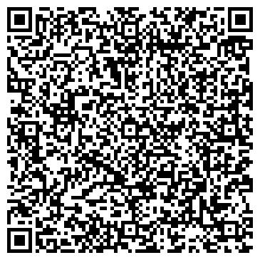 QR-код с контактной информацией организации МАМАЛЫГОВСКИЙ ГИПСОВЫЙ ЗАВОД, ОАО