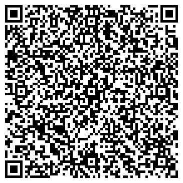 QR-код с контактной информацией организации НОВОУКРАИНСКИЙ КАРЬЕР, ОАО